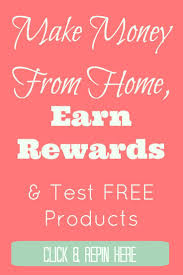 Make Money At Home Ideas 17 Best Images About Home Run Business Tips U0026 Ideas On Pinterest