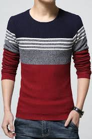 best 25 sweater for ideas on mens fashion