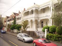 victorian house design innovative australian victorian houses design gallery 4187