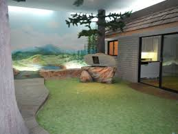green home design news listing of the week view u0027s always great at underground home nbc