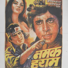 buy bollywood movie posters buy hindi film posters online in new