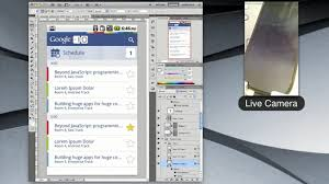 android preview android design preview tool for developers and designers