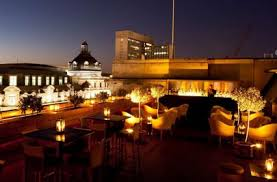 Top Rooftop Bars In London Rooftop Bars London From Radio Rooftop Bar To Dalston Roof