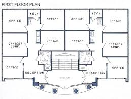 building plans best 25 office floor plan ideas on office layout plan