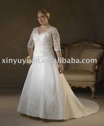 stunning wedding dresses the amazing along with stunning wedding dresses plus size modest