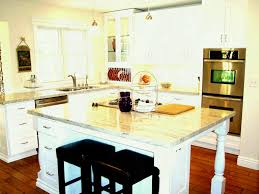 kitchen facelift ideas ideas about cheap kitchen makeover including small makeovers on