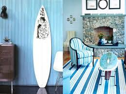 surf bedroom decor u003e pierpointsprings com