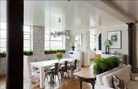 Terrific How To Decorate A Living Room And Dining Room Combination - Dining and living room design