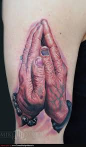skeleton bones tattoo on hand photo 1 2017 real photo pictures