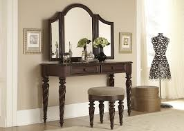 buy arbor place vanity set by liberty from www mmfurniture com