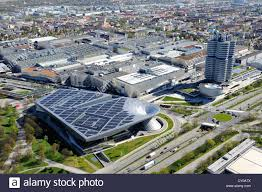 bmw museum stuttgart bmw welt new cars 2017 oto shopiowa us