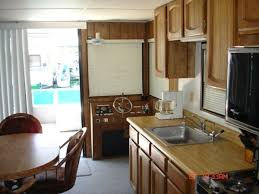 Kitchen Cabinets Sales by Best 25 Kitchen Cabinets For Sale Ideas On Pinterest Shelves
