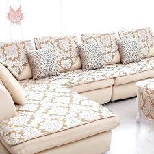 canapé sofa italien canape style italien sofa canape style italien instructusllc com
