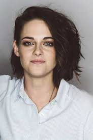 best 25 brunette bob haircut ideas that you will like on