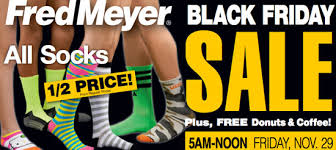 fred meyer jewelers black friday sale fred meyer black friday deals 2013 ad scan hours deals 60