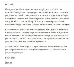 examples of love letters the best letter samplelove letters for