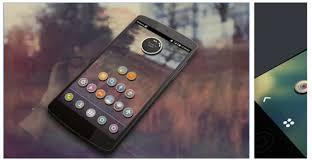 theme nova launcher android 10 nova launcher themes to make your phone stylish