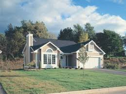traditional house plans the house plan shop