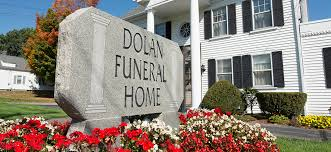 funeral assistance programs dolan funeral home in dorchester ma diagnosis based assistance