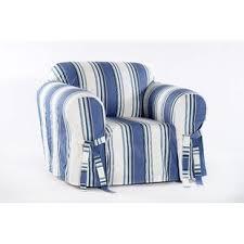 oversized chair slipcovers oversized chair slipcover wayfair
