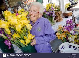 Flower Shops In Suffolk Va - 100 flower shops in suffolk va fresh flower crowns u2014