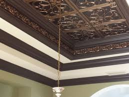 Ornate Ceiling Tiles by Search Results For U201ctin Tiles U201d U2013 Page 10 U2013 Dct Gallery