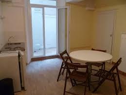 location chambre laval location appartement 2 pièce s à laval 35 m avec 1 chambre à 313
