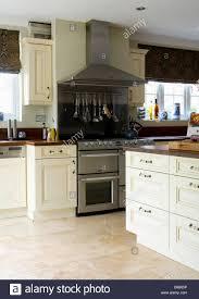 modern kitchen dark cabinets backsplash kitchen with travertine floors travertine kitchen