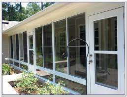Patio Enclosures Tampa Patio Screen Enclosures Kits Home Outdoor Decoration