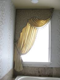 custom window treatments linda principe interiors
