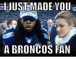 Broncos Super Bowl Meme - 25 best memes about broncos fan broncos fan memes