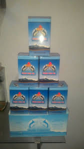 Obat Herbal Pdo jual obat herbal pdo khirzy collaction
