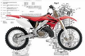 motocross dirt bikes for sale dirt bike magazine honda u0027s two stroke plans