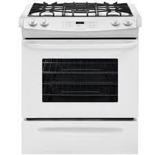 lowes appliances sale black friday shop slide in gas ranges at lowes com