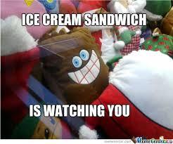 Sweet Meme - 38 best sweet memes images on pinterest ha ha sweet memes and