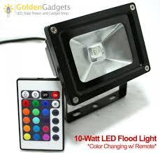 12v mr16 led flood lights 10 watt color changing led flood light 12v dc low voltage