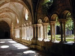affn cloisters ancient future faith network
