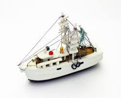 Nautical Decor 5