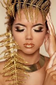 gold halloween makeup best 25 greek goddess makeup ideas on pinterest greek makeup