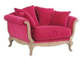 canap 1 place et demi canapé seat pompadour 1 5 place