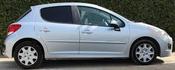peugeot rental europe browse the widest range of sedans economy cars suvs 4x4 u0027s car