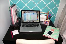 Acrylic Desk Organizers Desk Organizers For Desk Organizers For Desk