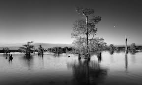 manchester landscape prints paul grogan photography black and