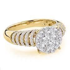 beautiful ladies rings images Ladies diamond rings wedding promise diamond engagement rings jpg