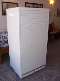 Roll Door Cabinet Roll Top Doors For Cabinets Garage Doors Glass Doors Sliding Doors