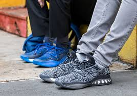 adidas crazy explosive adidas crazy explosive low andrew wiggins pe release date