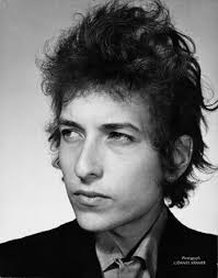 dylan shaircut bob dylan hairstyles cute hairstyles