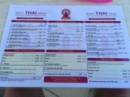 kitchen collection careers sopah thai kitchen menu garno club