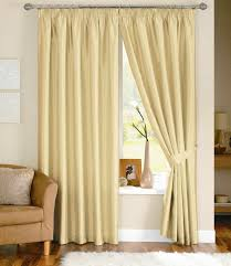 White Ready Made Curtains Uk 163 Best Ready Made Curtains Images On Pinterest Lined Curtains