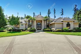 Home Design 3d Gold Houses by House Stock Photos U0026 Pictures Royalty Free House Images And Stock